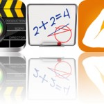 Today's Apps Gone Free: Matchblocks, Mutual, Movie360 And More
