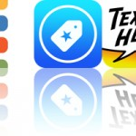 Today's Apps Gone Free: 50music, The Lonely Beast 123, Pickle And More