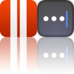 Today's Apps Gone Free: Special Enquiry Detail, Instatag, myNotes And More