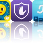 Today's Apps Gone Free: Pic&Vid Stitch, Taxi Finder, Piiig Labs And More