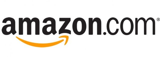 Report: Amazon Is In Talks To Create Its Own Streaming Music Service