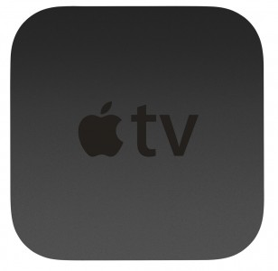 What's Next For The Apple TV?
