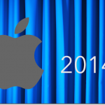 Apple's 2014 Product Launch Schedule Should Begin Next Month