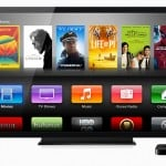 Report: New Apple TV Hardware Will Be Announced As Early As April