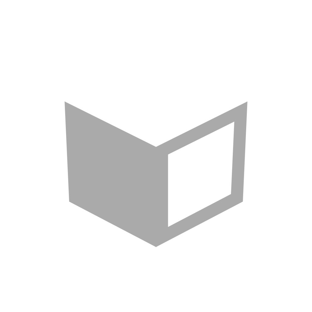 Today's Best App: CalCube