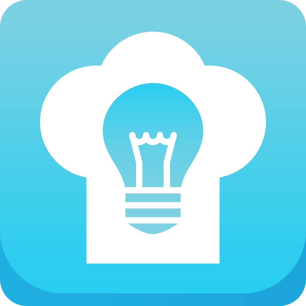 Today's Best App: Cookspiration