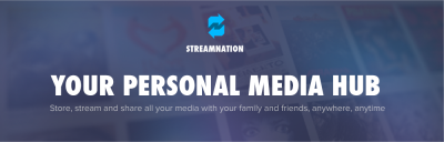 StreamNation Introduces A Unified Media Solution For Videos And Photos