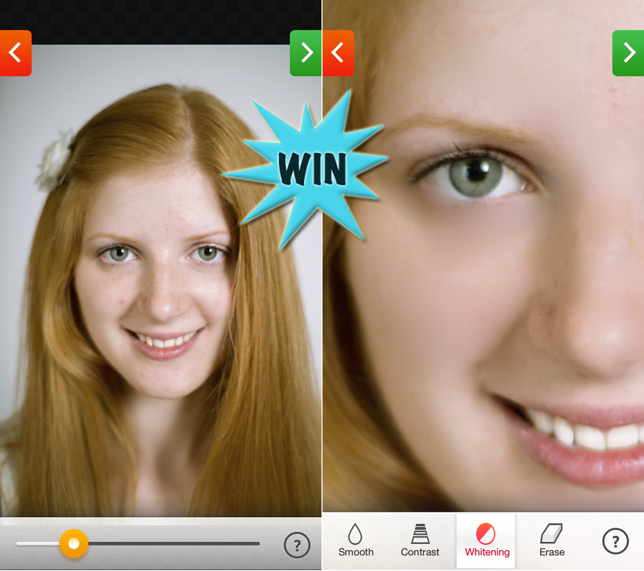 Win A Copy Of FacePlus And Make Yourself Extra Beautiful