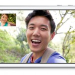 Sony Will Reportedly Provide The Front-Facing Camera Sensor For A New iPhone