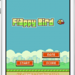 Flappy Bird Game Developer Is Celebrating A First In Apple's App Store