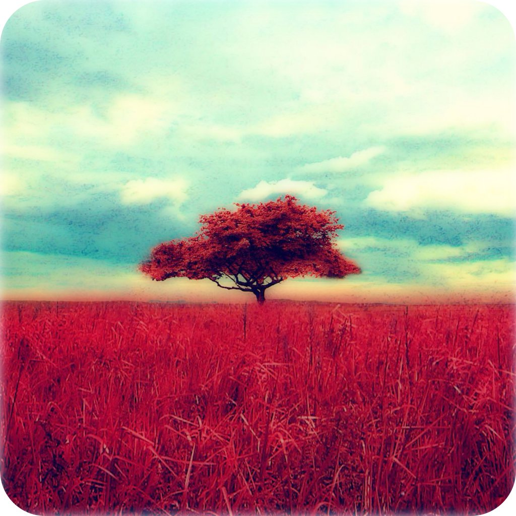 Today's Best App: Gloomlogue