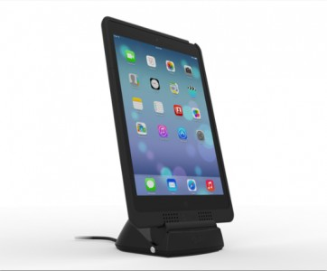 Review: iPort's Charge Case And Stand Brings Wireless Nirvana To iPad Air Users