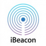 Apple Rolls Out Its iBeacon Specification