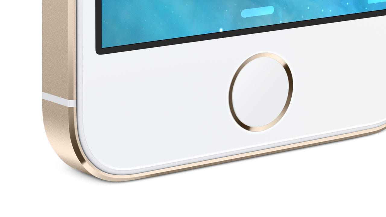 Apple Has 1.67 Billion Reasons To Introduce A Touch ID Mobile Payment System