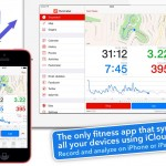 Runmeter GPS Activity-Logging App Finally Gets Updated With M7 Support