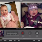 Pholium 3.0 Lets You Create Multimedia Photo-Books With More Sources And Features