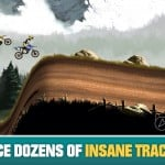 Get Ready For Madder Side-Scrolling Motorcycle Racing In Mad Skills Motocross 2