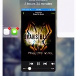 This Upcoming Jailbreak Tweak Brings Mission Control To iOS 7