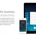 Apple Makes It Easier To Manage iOS Devices In Enterprise, Education