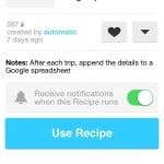 IFTTT Can Now Automate Your Car Thanks To A New Automatic Channel