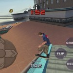 Tony Hawk Is Working On A Brand New Skating Game For Mobile