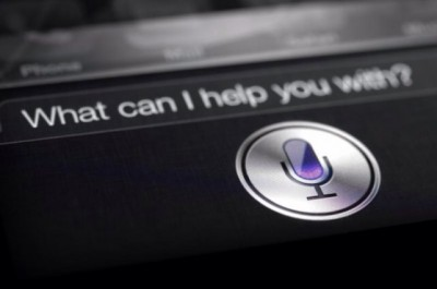 Court Grants Apple's Call To Dismiss Bizarre Siri Lawsuit