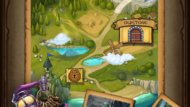 Dungelot 2 Removed From App Store As Developer Sets Out To Fix Free-To-Play 'Fail'