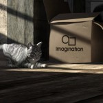 Imagination's New Graphics Processor Will Make Future iOS Devices Even Faster