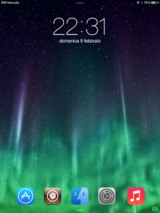 Cydia Tweak: LockLaunch7 Adds Five App Shortcuts To The Lock Screen