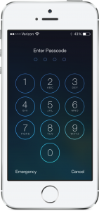 This Jailbreak Tweak Will Let You Use Any Passcode To Unlock An iOS Device