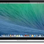 Apple May Launch OS X 10.9.2 Mavericks Very Soon