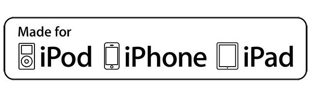Third-Party Accessories For The iPhone And iPad Could Soon Be Less Expensive