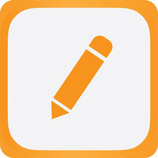 Today's Best App: Pendo