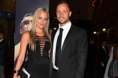 Apple Is Now Involved In The Oscar Pistorius Murder Case