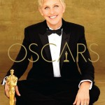 A Mobile Streaming Guide To The 2014 Academy Awards