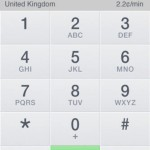 GlobePhone By TextPlus Offers Low Cost International Calling Through Wi-Fi