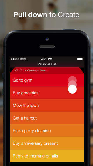 The Popular Clear App Is Free For Today Only