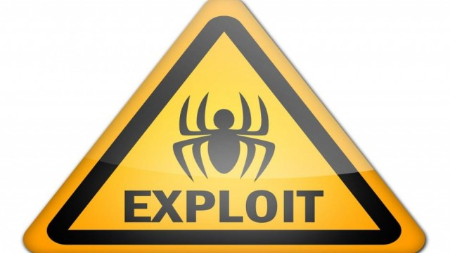 Bad News For OS X Mavericks Users As The Wait Continues For An SSL Exploit Fix