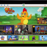 Sprout NOW Offers Live And On Demand Programming For Preschoolers On iOS Devices