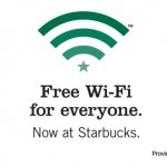 Google Is Working On An App To Automatically Log On Users At Starbucks, Other Wi-Fi Hotspots