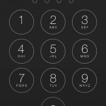 TimePasscode Pro Adds New Features To An Interesting Cydia Tweak
