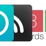 Today's Best Apps: Rewind Radio, Unread, 3 Words And Pacemaker