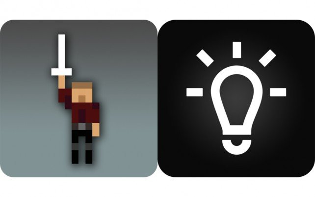 Today's Best Apps: Only One And Think