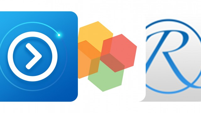 Today's Best Apps: VidLab, Xaggle And Routes