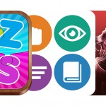 Today's Best Apps: Wuzzles, The Right Word And UHR-Warlords
