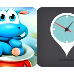 Today's Best Apps: Sky Cups And ETA