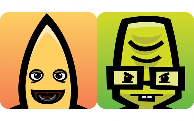 Today's Best Apps: Snip And Chu