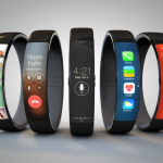Why Apple's 'iWatch' Could Be A Really Big Deal