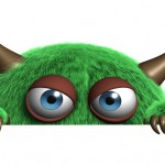 Apple Joins Google In Going After Patent Trolls