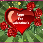 Plan The Perfect Date For Valentine's Day With These Apps